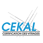 Certification Miroiterie Chauny